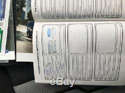 2017 Ford transit custom limited No Vat