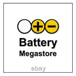 Bosch S5A11 Car Battery 12V AGM Start Stop 5 Yr Warranty Type 115