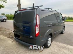 Ford Transit Custom 270 Trend Etech LOW MILEAGE (VAT INC)
