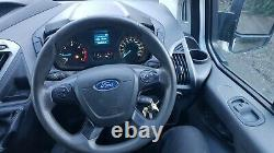 Ford Transit Custom 66KMiles 2.2 TDCi 330 L1 H1