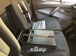 Ford Transit Custom Limited NO VAT