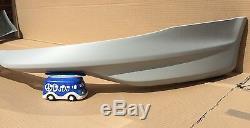 Ford Transit Custom Sport FULL BODY KIT 2012on 18 Piece Kit ST SWB/LWB (Primed)