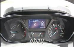 Ford Transit Custom Sport No VAT