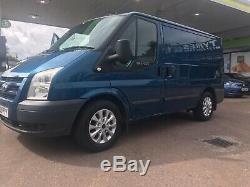 Genuine 16 Ford Transit Custom Mk9 Mk8 Mk7 Limited Alloy Wheels Tourneo Tyres R