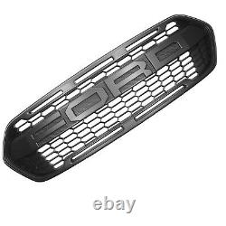 Genuine New Ford Transit Custom 2018 2019 2020 2021 Ford Raptor Grille Grill