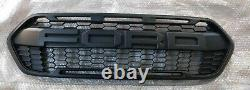 Genuine New Ford Transit Custom Ford Grille