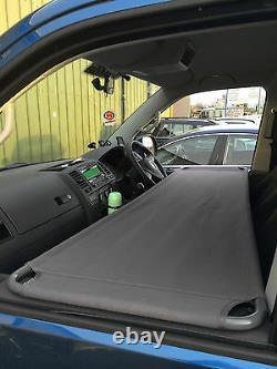 German Quality Cab Child Bunk for VW T5 /T6 camper van Ford transit Custom C9129